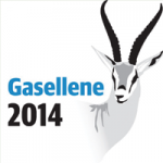 Adaptive Gaselle bedrift 2014