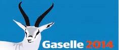Gaselle_2014_3