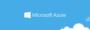 Satser på besøksregistrering i Azure