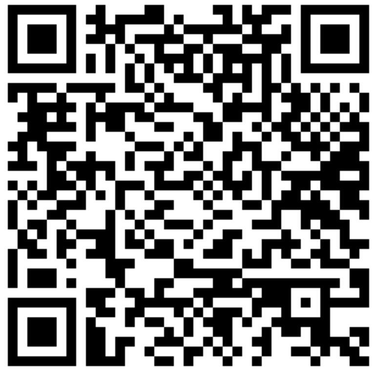QR-kode onVisit